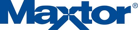 Maxtor với các sản phẩm phổ thông cùng giá thành kinh tế nhất